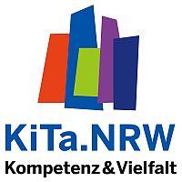 KiTa.NRW
