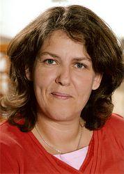 Melanie Zabel